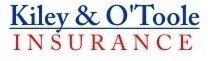 Kiley and O'Toole Insurance Logo